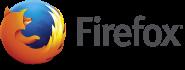 اخر اصدار للمتصفح Mozilla Firefox