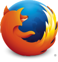 Download Firefox 22.0 Beta 3 Final Version