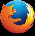Usage Logo