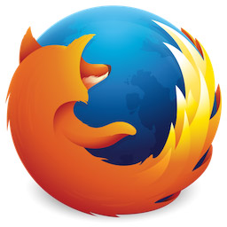 Come fare per aumentare il numero di download simultanei in Firefox