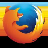[Get Firefox]