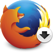 Mozilla Firefox 30
